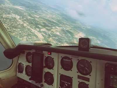 Insiden Kokpit, Menteri Perhubungan Tegur Lion Air