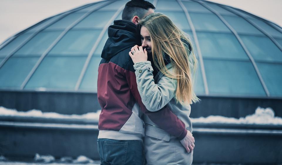 10 Rahasia Menarik di Balik Adegan Seks Dalam Film