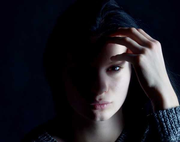 Dengar Kembali Single Pertama Para Popstar Ini!