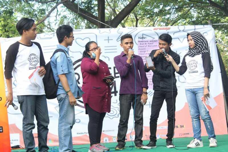Presiden Jokowi Segera Bentuk Unit Pemadam Intoleransi