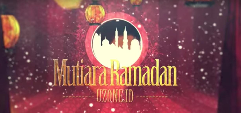Mutiara Ramadhan: Hukum Disuntik Ketika Berpuasa
