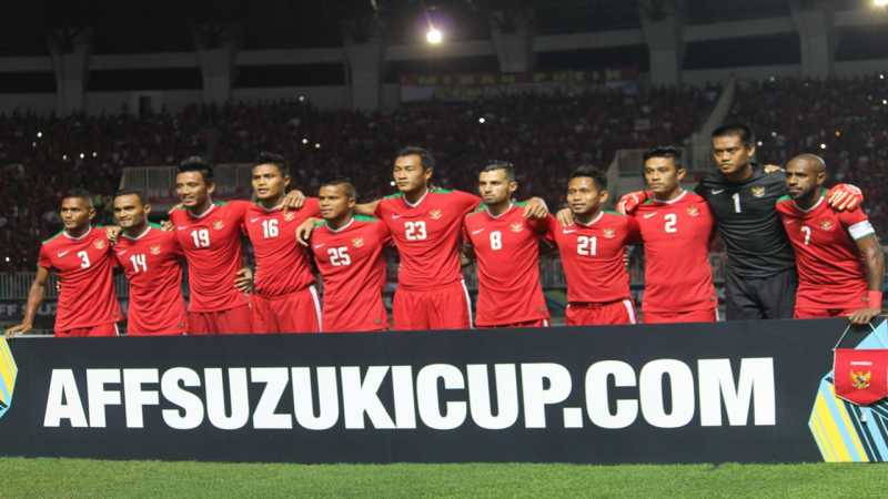 Sejarah Piala AFF, Tonggak Pemerataan Kualitas Sepakbola Asia Tenggara