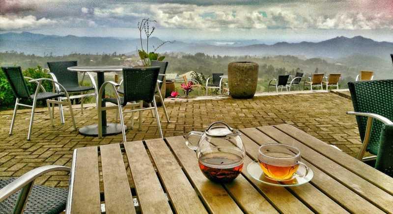4 Tempat Wisata Instagramable di Makassar dan Dapat Diskon Hotel