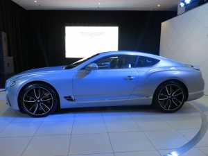 https://cdn2.uzone.id//assets/uploads/Uzone/Automotive/Bentley-Samping.jpg