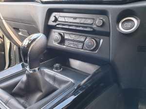 Transmisi CVT ini melayani mesin 1.500cc turbo, bertenaga 150 PS dan torsinya 230 Nm