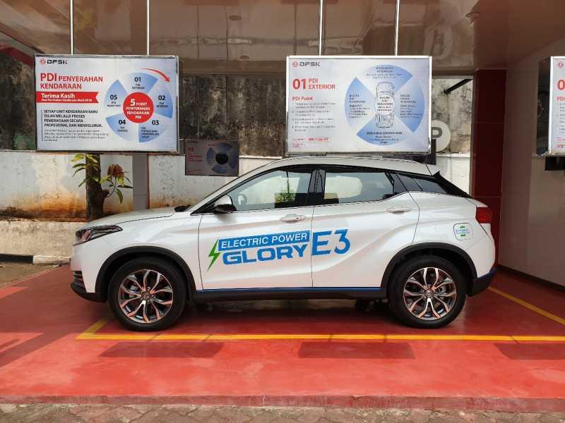 VIDEO: Ngobrolin Potensi Mobil Listrik Murah untuk Indonesia