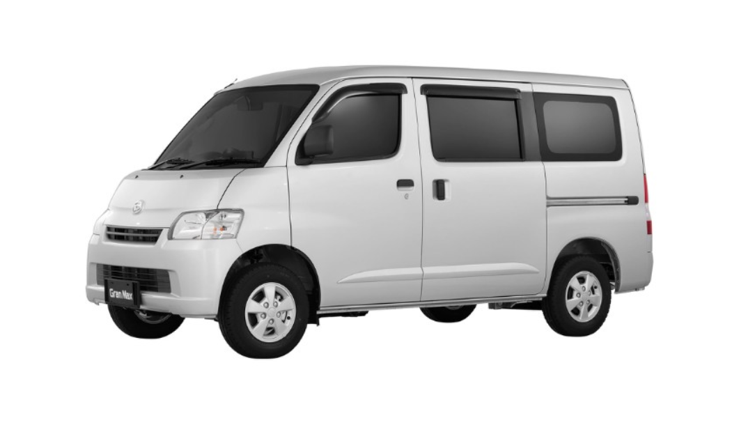 Daihatsu Anggap Recall Grand Max dan Luxio Bukan Kerugian, Tapi Investasi