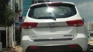 Nasib Esemka: Bersaing dengan Gempuran Mobil China dan Kemapanan LCGC