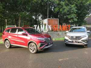 https://cdn2.uzone.id//assets/uploads/Uzone/Automotive/EL/Journalist_Test_Drive_New_Rush/Taman%20Slamet.jpg