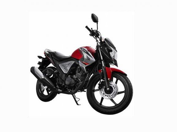 Operasi Senyap Honda Suntik Mati MegaPro, Motor Batangan Legend