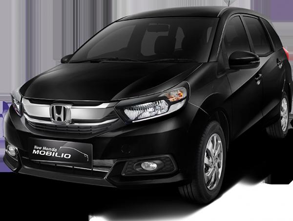 Honda juga Siapkan New Mobilio, Diduga Facelift Belaka..