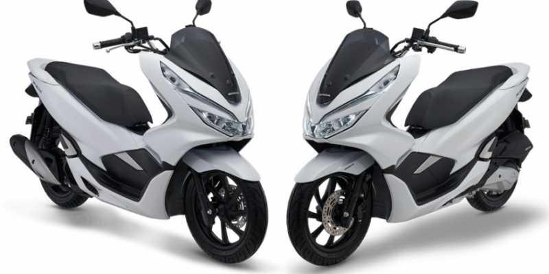 PCX Lokal Inden Sampai 3 Bulan, Apa Langkah Honda Biar Gak Kelamaan?