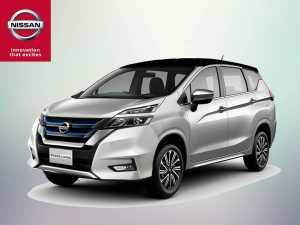 2019 Ganti Mobil: Avanza-Xenia vs Xpander-Livina