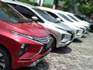 10 Mobil Terlaris Juni 2019, Jualan Toyota Avanza Melorot