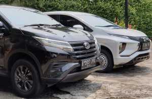 VIDEO: Tonton Video Komparasi Mobil Budget Buat Mudik, Xpander vs Terios