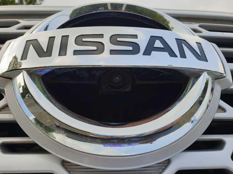 PHK Besar-Besaran Nissan, Indonesia Kena Hampir 1.000 Karyawan