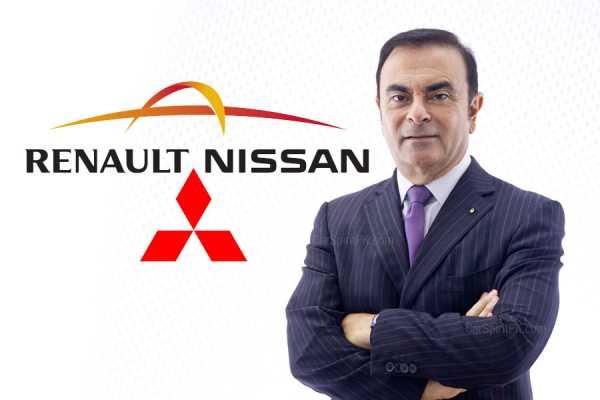 Bos Besarnya Ditangkap Polisi, Ini Pernyataan Resmi Mitsubishi Indonesia