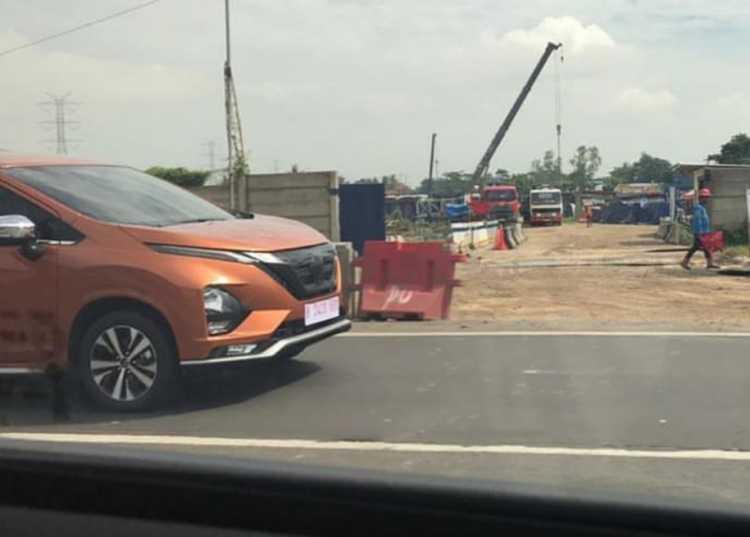 Harga All New Nissan Livina Termurah Rp 250 Jutaan Cuma Sedia Versi Matik
