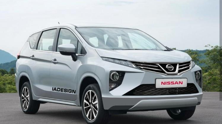 Untung Rugi Nissan Livina Terbaru Lebih Murah atau Lebih Mahal dari Xpander