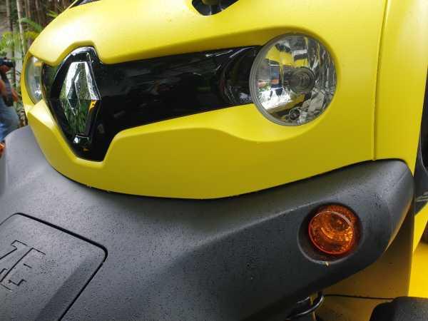Menanti Kebangkitan Renault di Indonesia