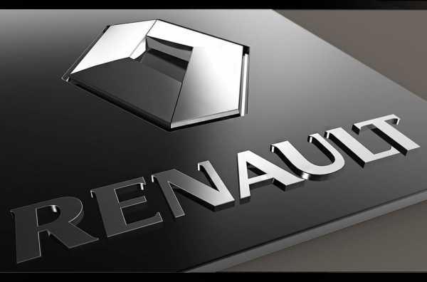 "Renault Mau Bikin ""MPV Rasa Xpander"" juga Untuk Indonesia?"