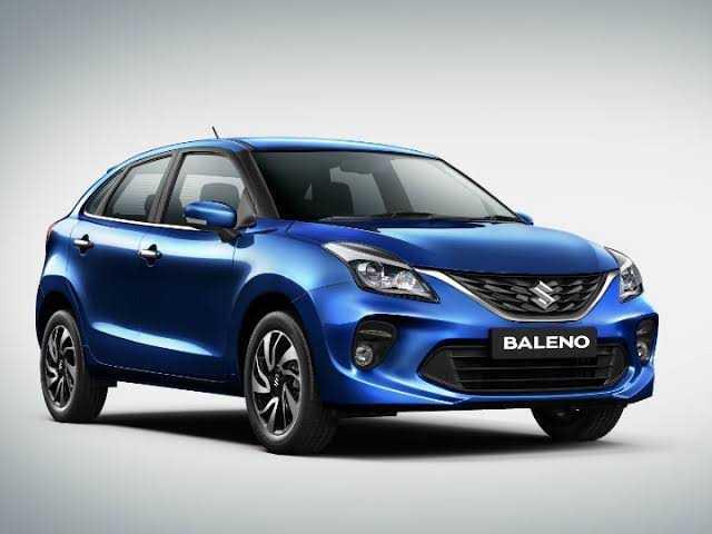 Suzuki Janjikan Ada Model Facelift di Akhir Tahun, Baleno Kah?