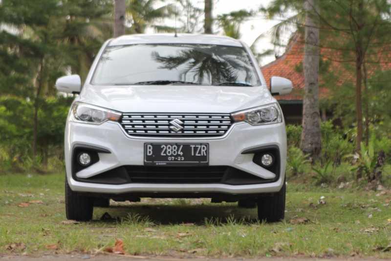 Nasib Ertiga, Mobilio dan Xpander Pasca Kehadiran Avanza Xenia Facelift