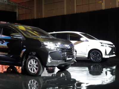 Review Avanza Facelift, <i>Udah</i> Bukan Kaleng-kaleng?