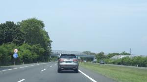 Tips yang Mungkin Kecil tapi Sangat Penting Saat Mudik via Trans Jawa