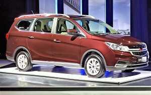 Transmisi manual dijual Rp209 juta, sedangkan CVT dijual Rp233 juta.