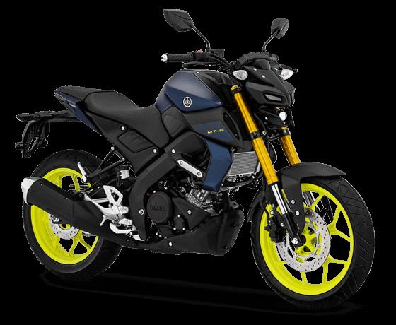 Yamaha Xabre Sudah Disuntik Mati, Tinggal Habiskan Stok
