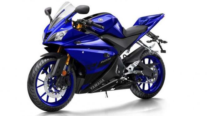 Cara Beli Motor Yamaha Diskon Spesial 10 Persen Plus Diskon Rp2juta!