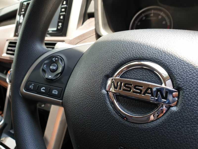 'Winter is Coming' dan Misteri Pemangkasan Karyawan Nissan Indonesia
