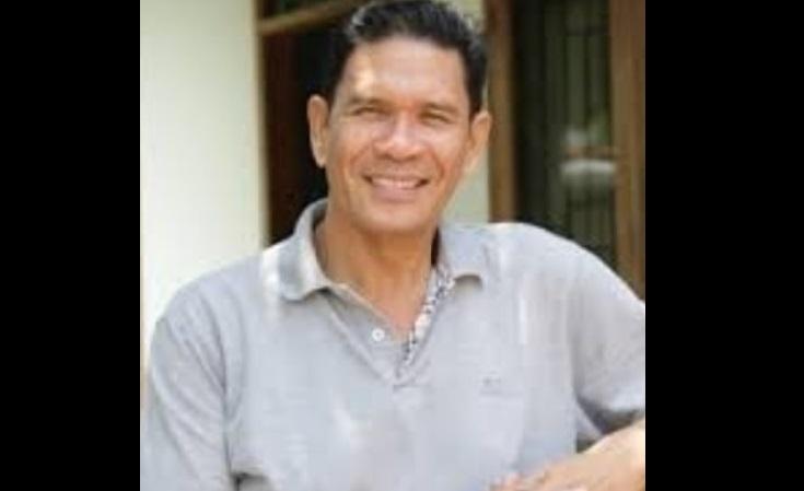 Gagal Ginjal, Aktor Advent Bangun Butuh Darah Golongan O