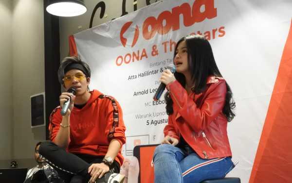 <i>Ahsiapp</i>..Atta Halilintar Youtuber 9 Juta Pertama di ASEAN, Yakin?