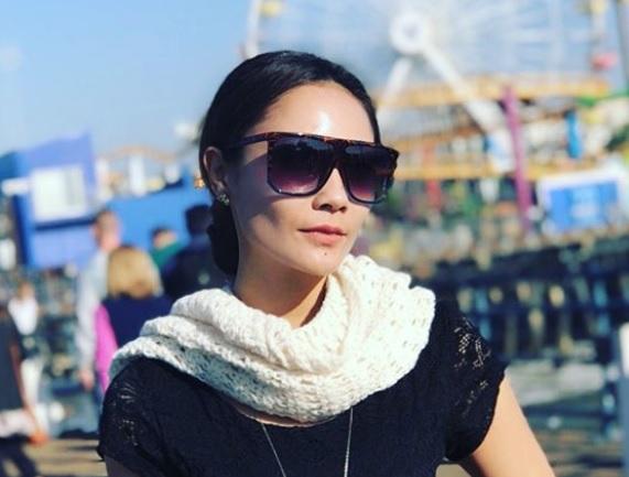 Sutradara Wanita Indonesia Masuk Semi Final Los Angles CineFest