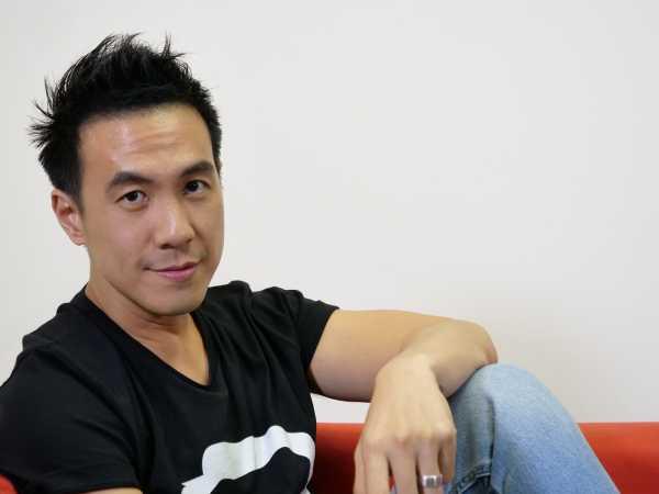 Daniel Mananta Ungkap Ahok Sering 'Melawan' Ayahnya
