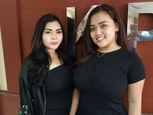 Ini 3 Konten Vulgar Duo Semangka yang Dipermasalahkan KPAI