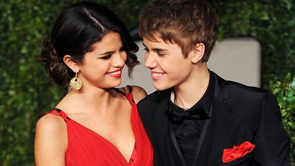 Justin Bieber dan Selena Gomez Lagi CLBK ?