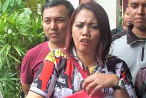 Elly Sugigi Ngamuk di Depan Media, Irfan Sbaztian Salahkan 'Pagi Pagi Pasti Happy'