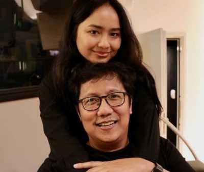 Erwin Gutawa Gubah Lagu Keroncong dengan Orkestra Simfoni