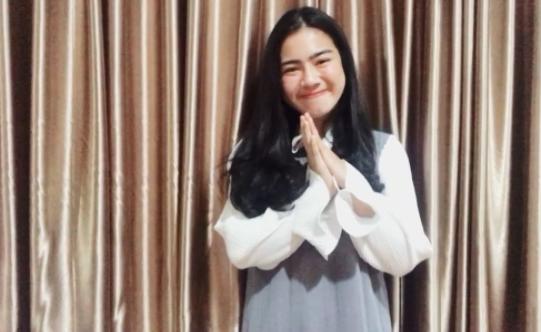 Lecehkan TNI, Artis Felicya Angelista Telah Dipolisikan