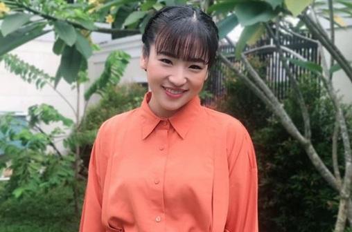 'Prank' Maling Jam Tangannya Raffi Ahmad, Haruka Panik dan Kaget