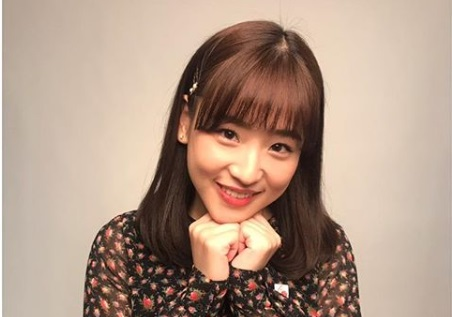 Kakak Haruka eks JKT48 Meninggal Dunia di Usia 28 Tahun