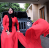 Kenangan Sarita Abdul Mukti tentang Faisal Harris