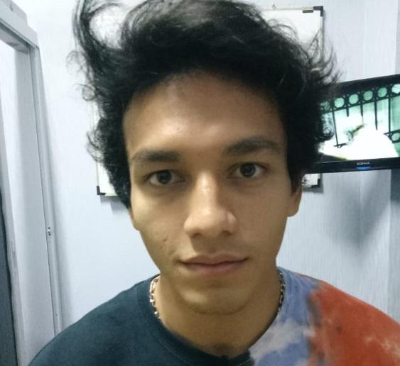 Rambut Jefri Nichol Berantakan saat Diperiksa, Gantengnya Gak Hilang
