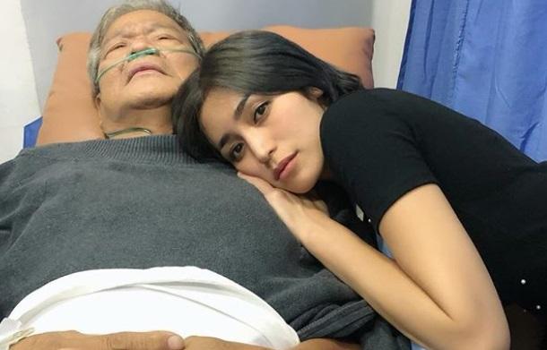Jessica Iskandar Curhat Ayah Kena Malapraktik, Habiskan Rp500 Juta