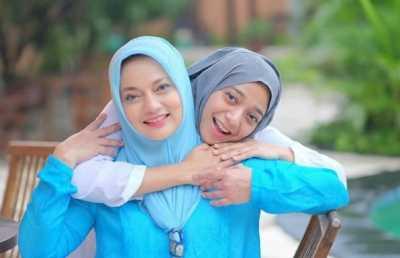 'Diary Chiki Fawzi: Inspirasi Muslimah Muda' Dirilis Hari Ini