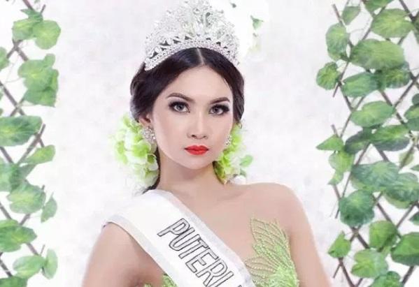 Pernyataan Yayasan Puteri Indonesia Terkait Fatya Ginanjarsari dan Maulia Lestari