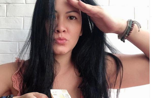 Melanie Subono Pilih Pindah ke Indonesia, Alasannya Bikin Haru
